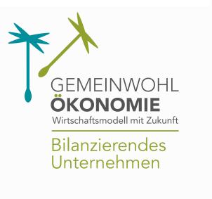 GWÖ-Zertifizierung