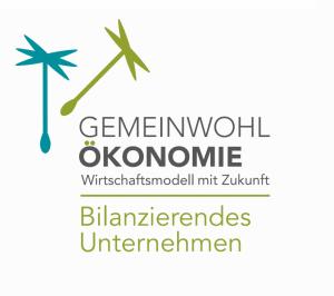 © Gemeinwohl-Ökonomie, https://www.ecogood.org/de/